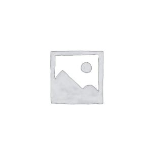 Алюминиевый профиль, комплектующие и аксессуары Bosch Rexroth